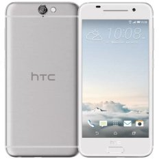 HTC One A9 16GB (Bạc)