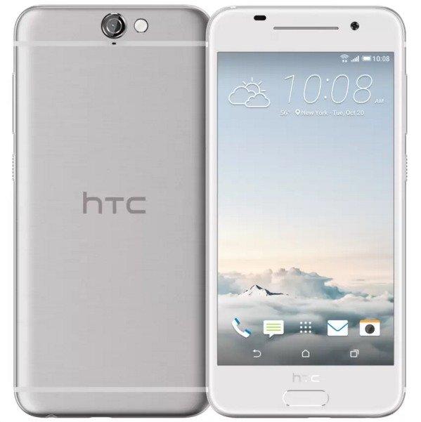 HTC One A9 16GB (Bạc)