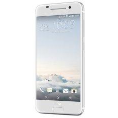HTC One A9 2GB 16GB (Bạc) – Hãng phân phối chính thức