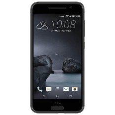 Bảng Giá HTC One A9 2GB 16GB (Xám) – Hãng phân phối chính thức