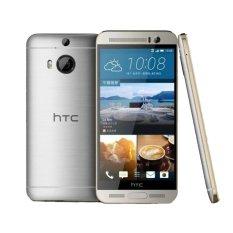 HTC One E9 Dual sim (Trắng) – Hãng phân phối chính thức