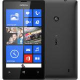 Nokia Lumia 525 8GB (Đen) - Hãng phân phối chính thức tại Lazada