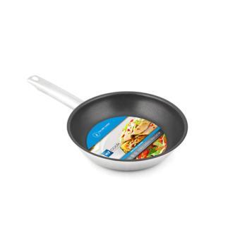 Fivestar chảo chống dính 1 đáy bếp từ 26cm