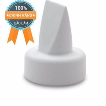 Van chân không - Phụ kiện máy hút sữa SPECTRA - Khuyến mãi mua càng nhiều giảm càng nhiều