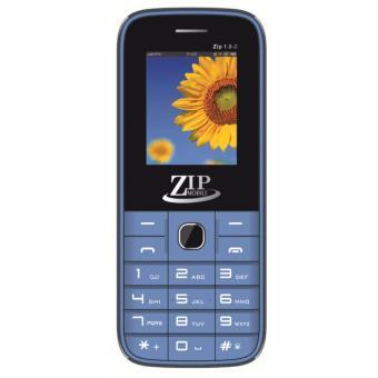 ĐTDĐ Zip Mobile Zip1.8-2 2 SIM