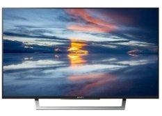 Đánh giá Internet Tivi LED Sony 49inch Full HD – Model KDL-49W750D (Đen) Tại PHƯỢNG QUI (Tp.HCM)