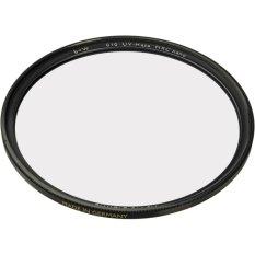 Kính lọc B+W XS-PRO MRC 010M Nano UV Haze Filter 49mm (Đen)