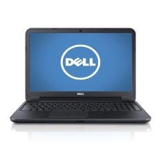 Nên mua Laptop Dell Inspiron 3521 i3 15.6 inch (Đen) ở Điện Máy Thái Hòa