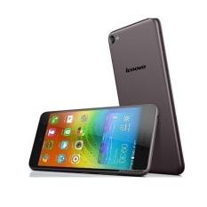 Lenovo S60 32GB (Xám) – Hãng phân phối chính thức