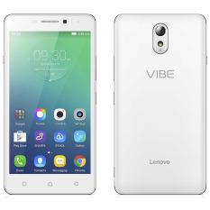 Lenovo Vibe P1M 16GB (Trắng)
