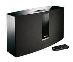 Loa Bose SoundTouch 30 series III (Đen) – Hãng Phân Phối Chính Thức