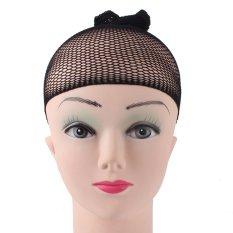 Chỗ bán Lưới Trùm Tóc Giả Wig Cap
