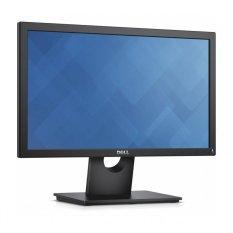 Màn hình máy tính LED Dell E1916H Wide HD 18.5inch (Đen)