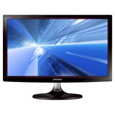 Màn hình máy tính LED Samsung S20D300H 20 inch (Đen)