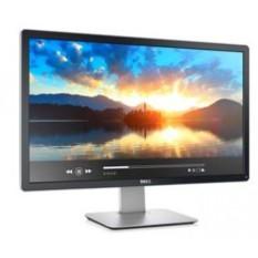 Màn hình vi tính LED Dell 23.8inch – Model U2414H (Đen)