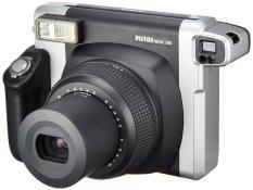 Máy ảnh chụp lấy liền Fujifilm Instax Wide 300 (Đen) – Hãng Phân Phối Chính Thức