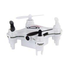 Máy bay điều khiển từ xa có camera Drone with camera