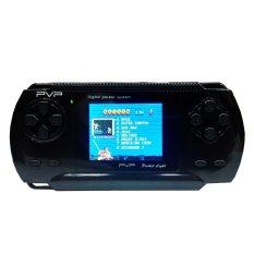 Máy chơi game cầm tay MINI NES (Đen)