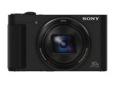 Máy chụp hình Sony Cyber-shot HX90V 18.2MP và zoom quang học 30x