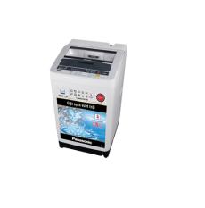 Máy giặt lồng đứng Panasonic NA-F90VS9DRV