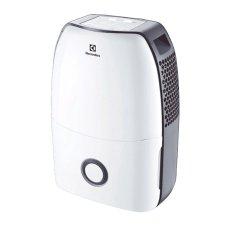 Báo Giá Máy hút ẩm Electrolux EDH16SDAW (Trắng)