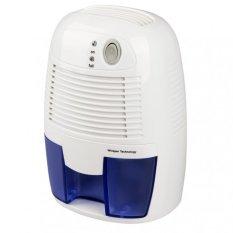 Máy hút ẩm mini btlife XROW-600A (Trắng)