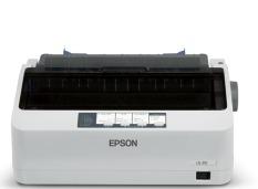 Máy in Epson LQ310 (Trắng)