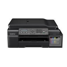 Máy in laser Brother MFC-T800W – in laser, Scan, Copy, Fax, Wifi – Hàng chính hãng