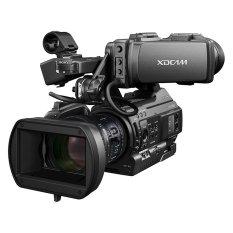 Nơi mua Máy quay chuyên nghiệp Sony PMW-300K1 (Đen)
