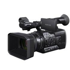 Cách mua Máy quay chuyên nghiệp Sony PXW-X160 (Đen)
