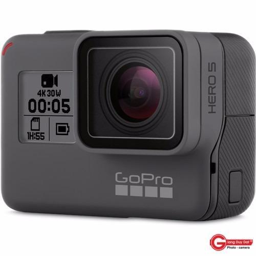 Máy quay hành động GoPro HERO 5 (Đen)
