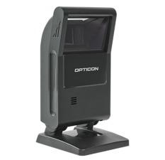 Máy quét mã vạch OPTICON-M10