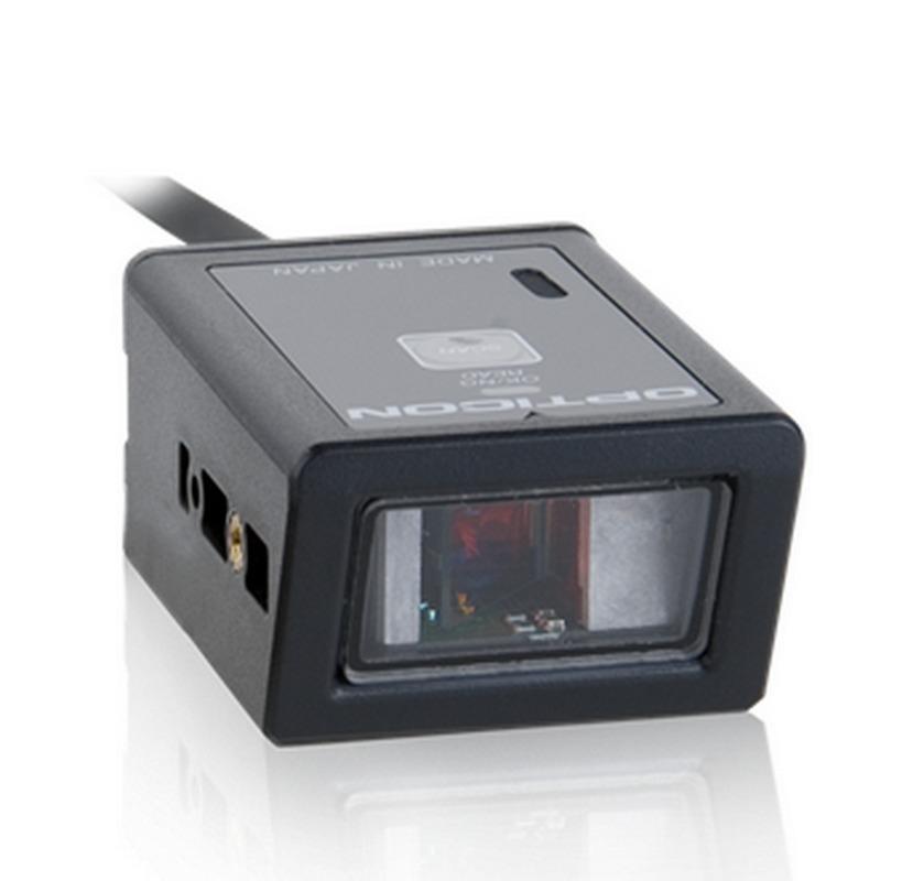 Máy quét mã vạch OPTICON-NLV1001
