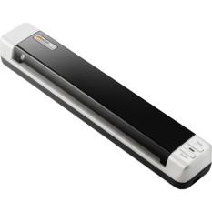 Máy scan Plustek S410 (Trắng)