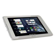 Báo Giá Máy tính bảng ARCHOS 80 Xenon 4GB Wifi 3G (Trắng) Kèm bao da