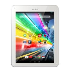 Máy tính bảng Archos 97b Platinum 8GB Wifi (Trắng)