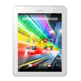 Ở đâu bán Máy tính bảng Archos 97b Platinum 8GB Wifi (Trắng)