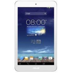 Máy tính bảng Asus Memopad 8 ME181CX-1A012A Wifi 8GB (Trắng) – Hàng nhập khẩu