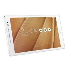 Máy tính bảng ASUS ZENPAD 8.0 Z380KL 16GB 3G (Trắng) – Hàng nhập khẩu Đang Bán Tại Siêu Thị Điện Thoại
