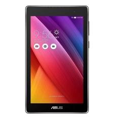 Giá Khuyến Mại Máy tính bảng ASUS ZenPad C 7.0 8GB (Đen) – Hãng Phân phối chính thức