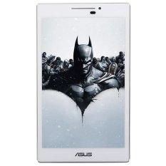 Máy tính bảng Asus ZenPad C 70 (Z370CG) 16GB 3G (Trắng) – Hàng nhập khẩu
