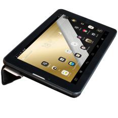 Máy tính bảng cutePad Tab 4 M7047 4-core 7″ IPS 8GB Wifi 3/3.5G (Đen) – Hãng Phân phối chính thức