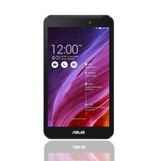 Máy tính bảng Asus fonepad 7 8GB 3G (Đen) – Hàng nhập khẩu