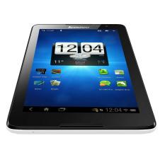 Máy tính bảng Lenovo Ideatab A5500 59-41 3889 16GB Wifi (Trắng)