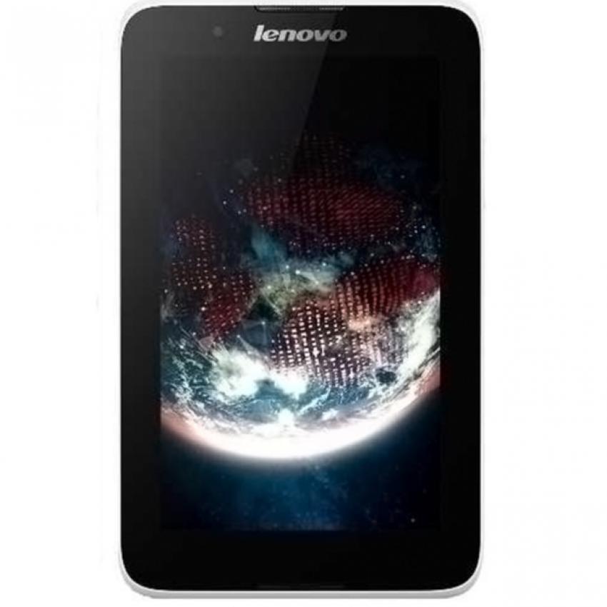 Giảm giá Máy tính bảng Lenovo IdeaTab A7-30-59435933 16GB (Trắng) – Hãng phân phối chính thức