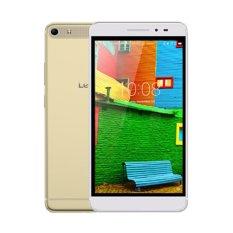 Vì sao mua Máy tính bảng Lenovo Phab Plus PB1-770 ZA070038VN 32GB 6.8inch 3G (Vàng)