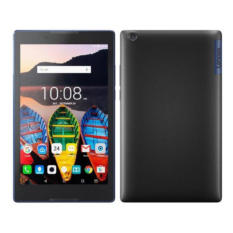Chi tiết sản phẩm Máy tính bảng Lenovo TB3-850M (ZA180001VN) 16GB Thoại Black – Hãng phân phối chính thức