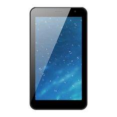 Máy tính bảng MASSTEL Tab 700 8GB 3G 2 SIM (Xanh Đen)