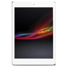 Bảng Báo Giá Máy tính bảng Masstel Tab 840 8GB 3G 2 SIM (Vàng)