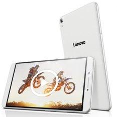 Đánh Giá Máy tính bảng Phablet Lenovo PHAB PB1-750M 16GB (Trắng) – Hãng Phân phối chính thức
